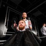 【メンズカット】現役理容師が教える散髪に行く頻度とタイミング