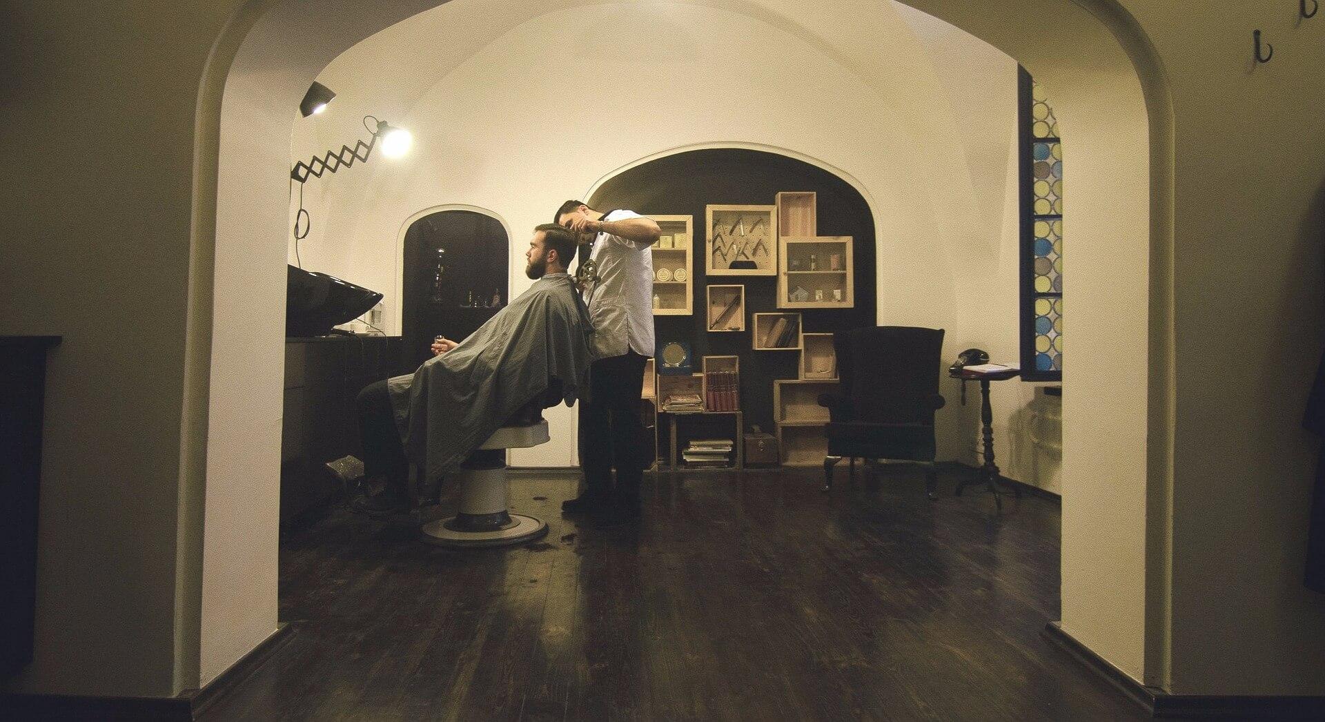 現役理容師が教える!剛毛の方に試してほしいスタイリング剤&アドバイス