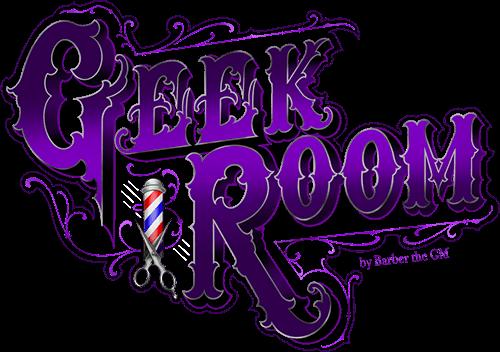 GeekRook